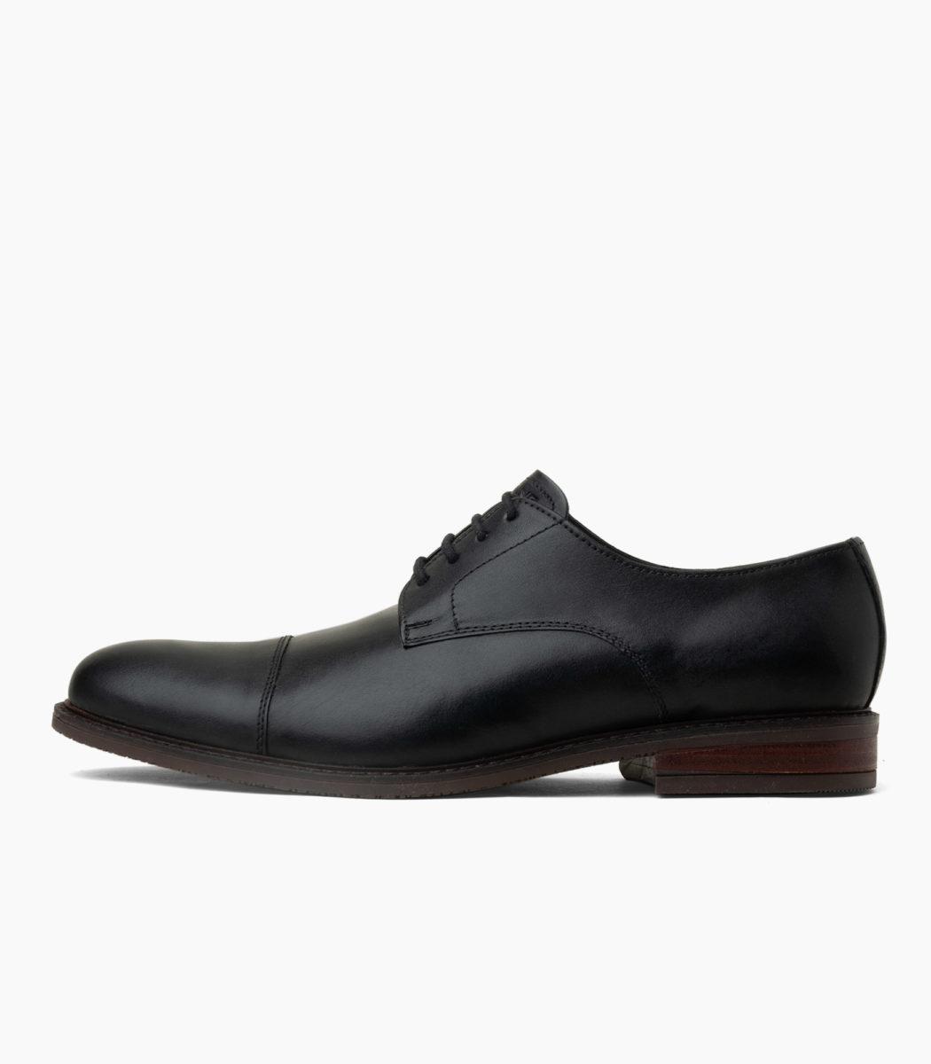 boating-zapato-hombre-vestir-urban-BZH14150132-01