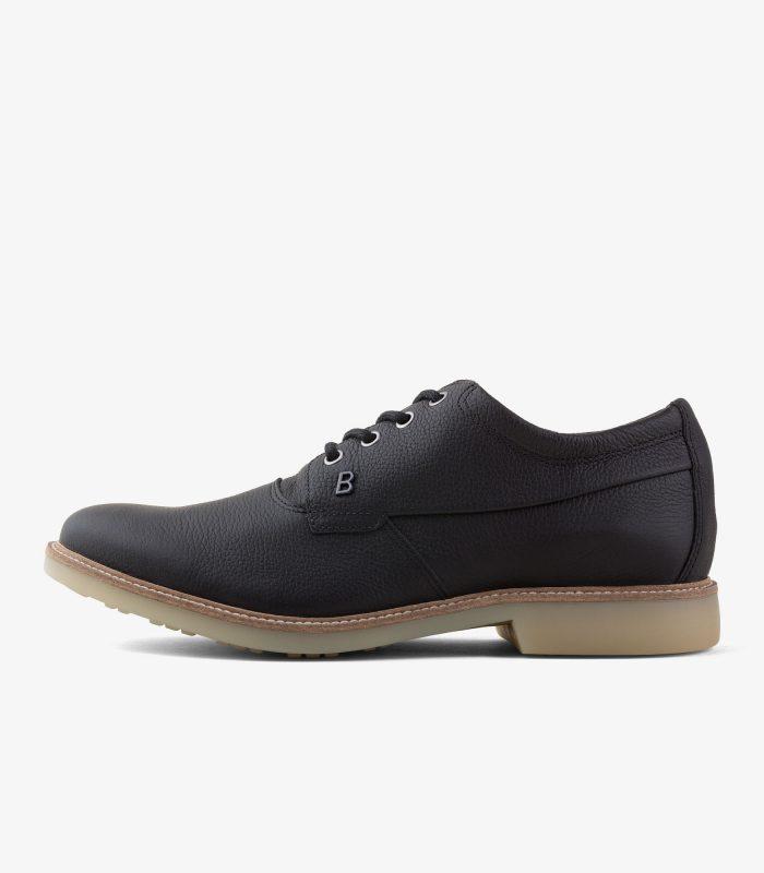 BOATING - Zapato Casual COLE