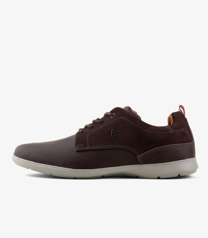 Zapato Boating WALK Casual