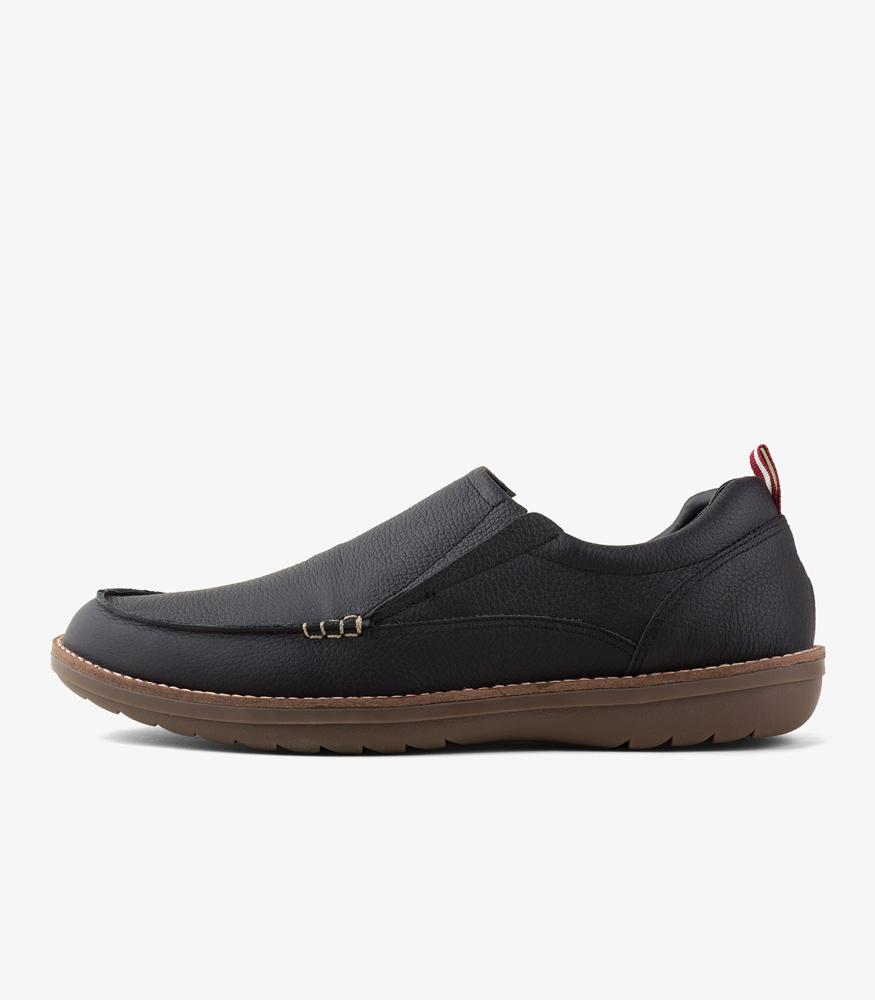 BOATING - Zapato Casual ATLANTIC