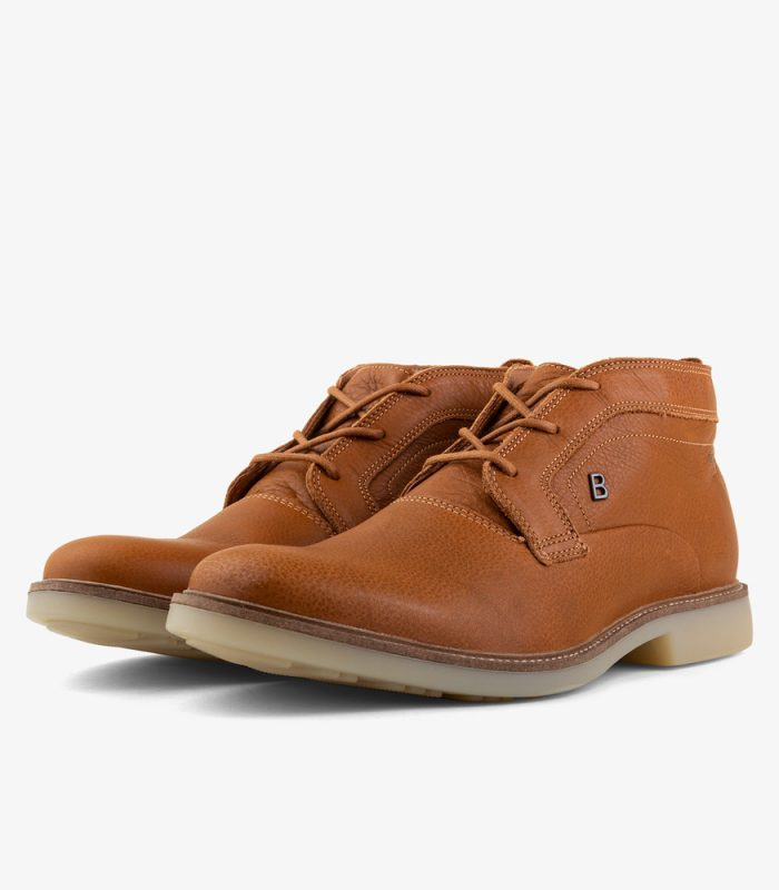 BOATING - Bota Casual COLE