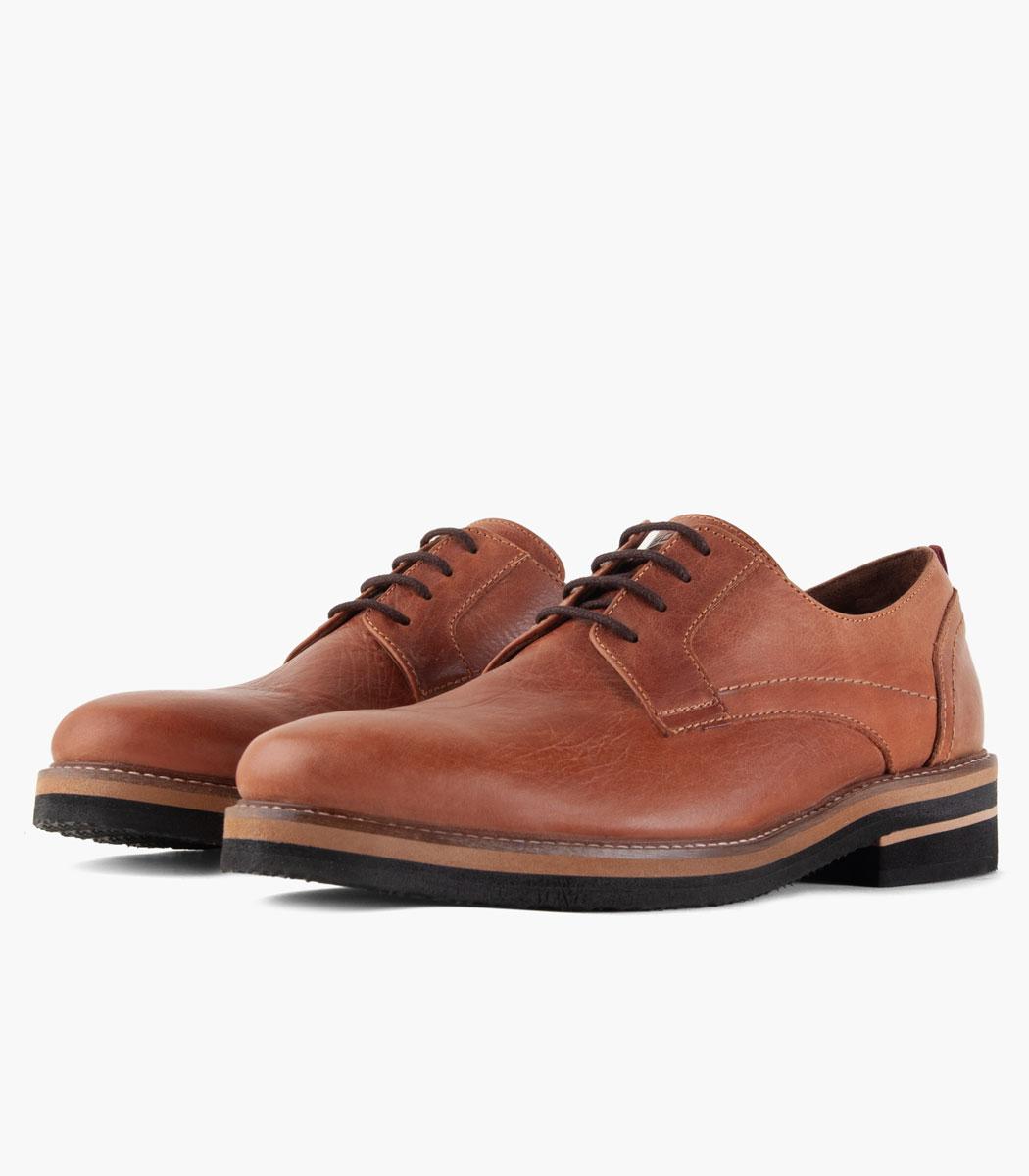 Zapato BOATING COLE Hombre