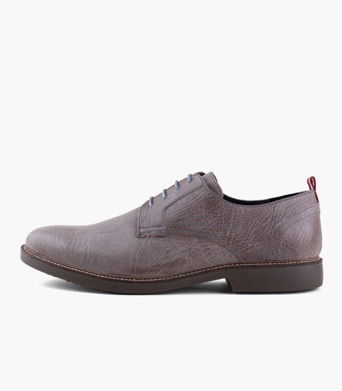 4116ef163 Zapato BOATING COLE Hombre