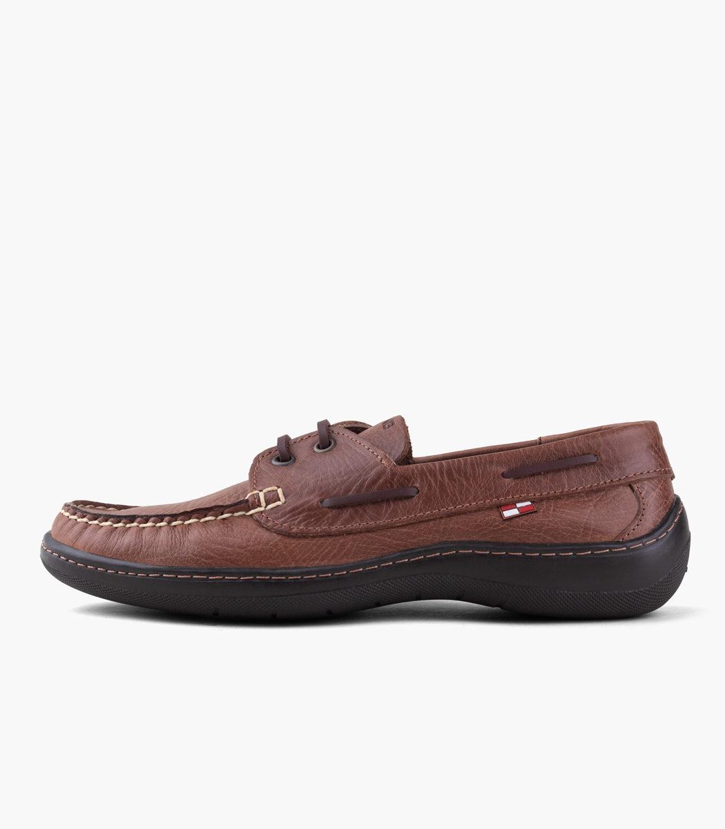 Zapato Náutico BOATING Pacific