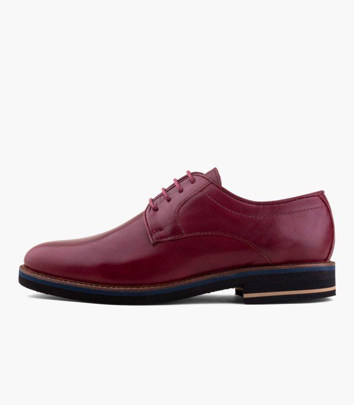 Zapato para Hombre BOATING New Debonaire
