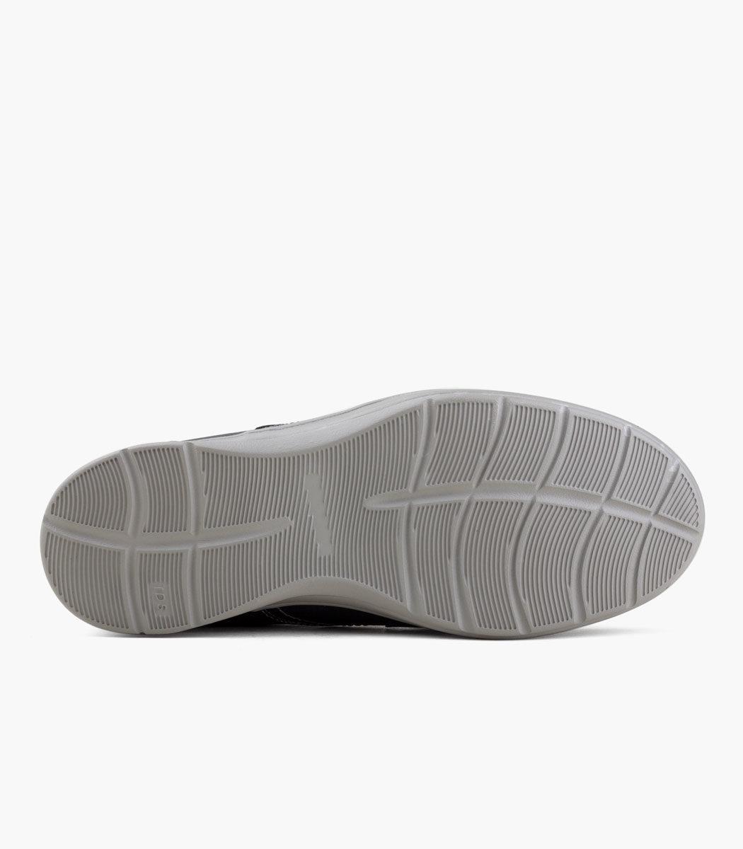 Zapato casual Hombre BOATING Cushion