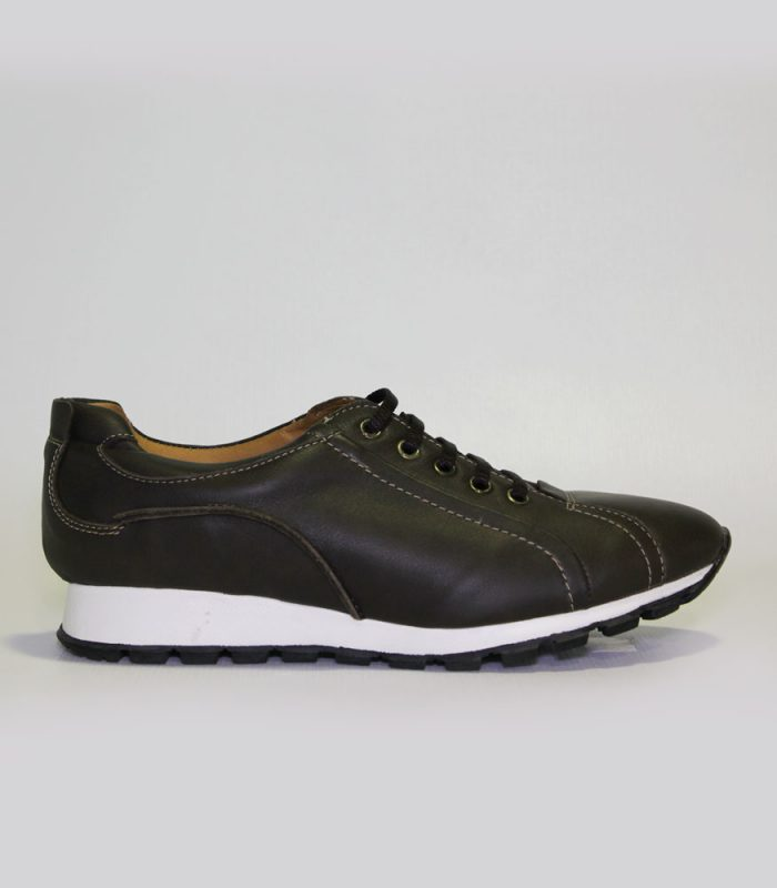 boating-zapatilla-running-OUT00001281-01