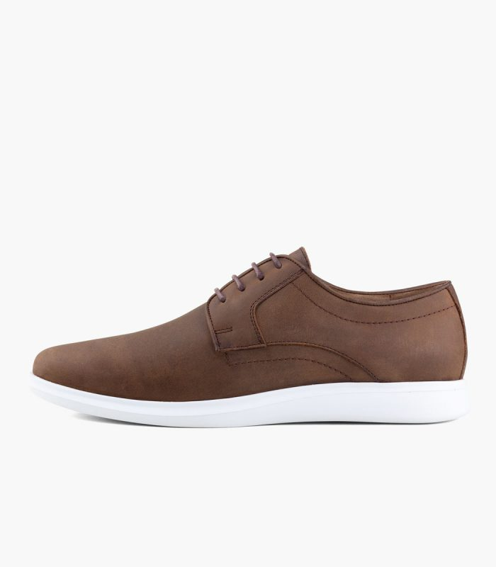 Zapato de Hombre BOATING Breeze