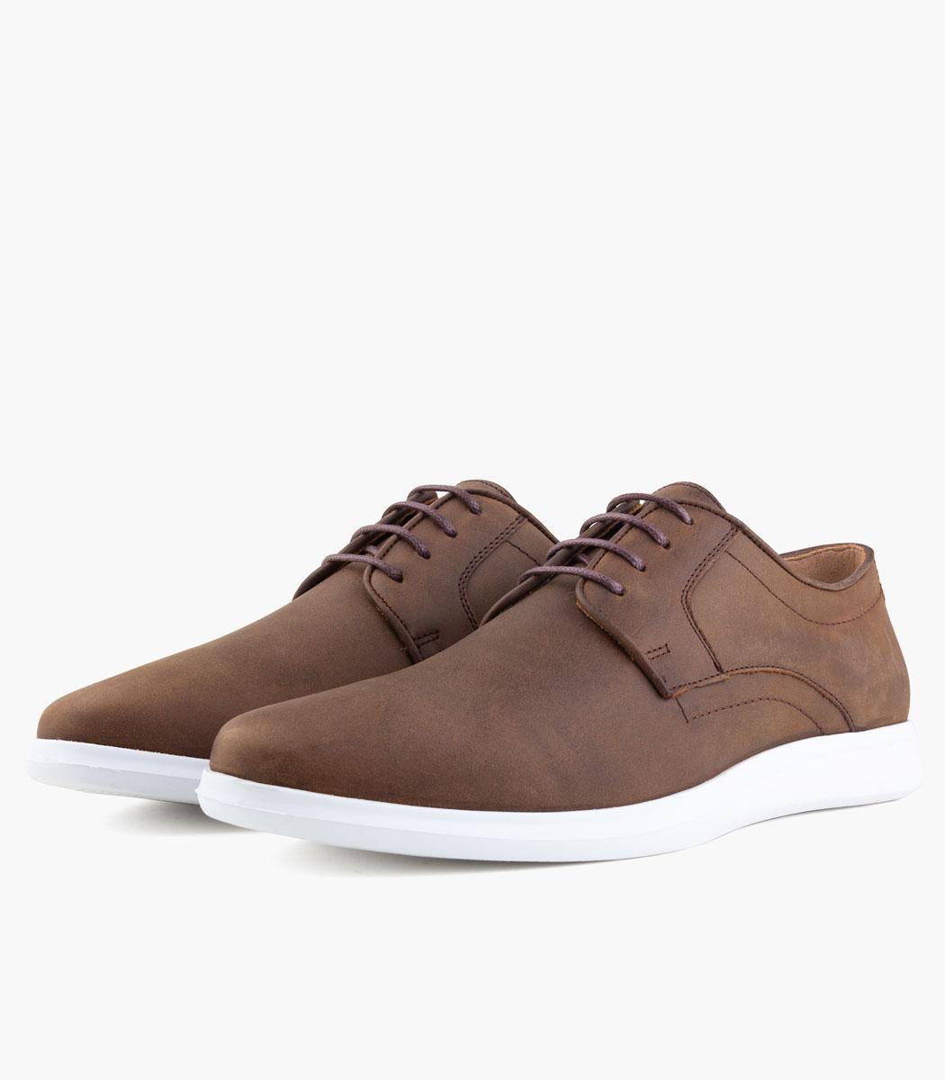 Zapato de Hombre BOATING Breeze