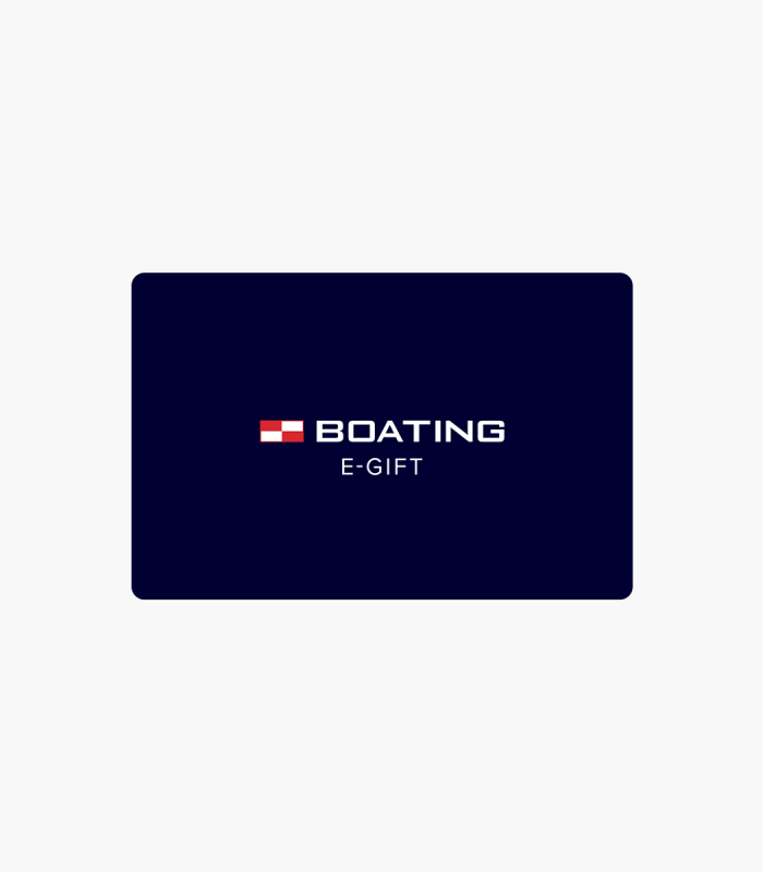 boating-e-gift-card-01