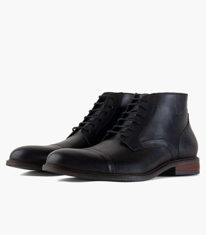 Bota zapato Hombre BOATING Class