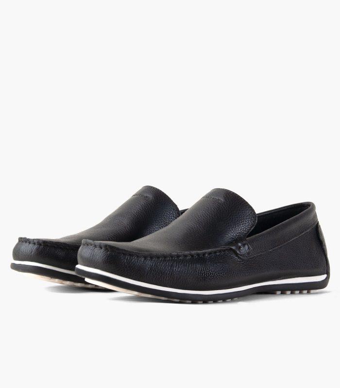 Zapato Náutico hombre BOATING