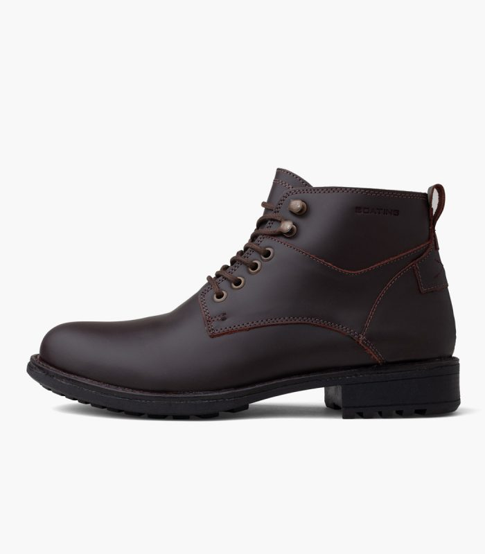 Borcego BOATING Hiker HOMBRE