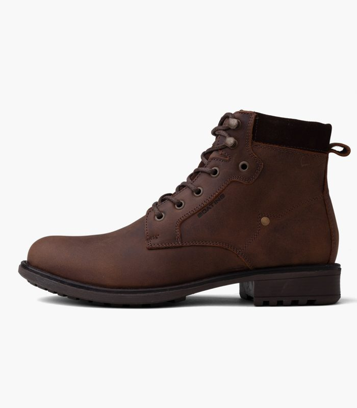boating-bota-borcego-hombre-road-BZH17050381-01