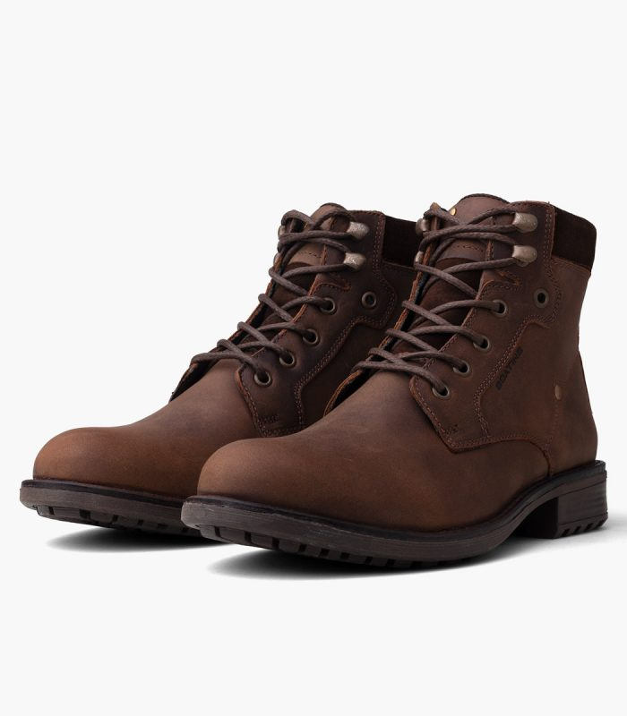 boating-bota-borcego-hombre-road-BZH17050381-02