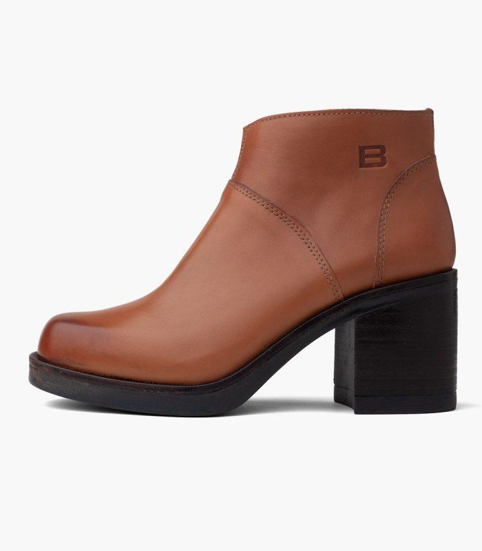 boating-bota-mujer-cuero-emma-BZM25040198-01