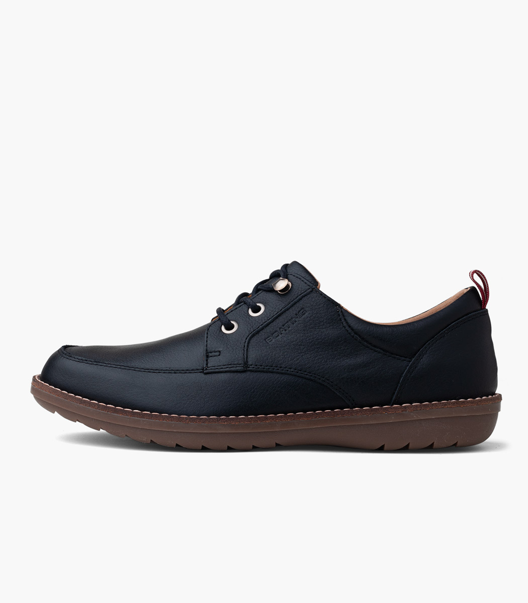 Boating Zapato Casual ATLANTIC